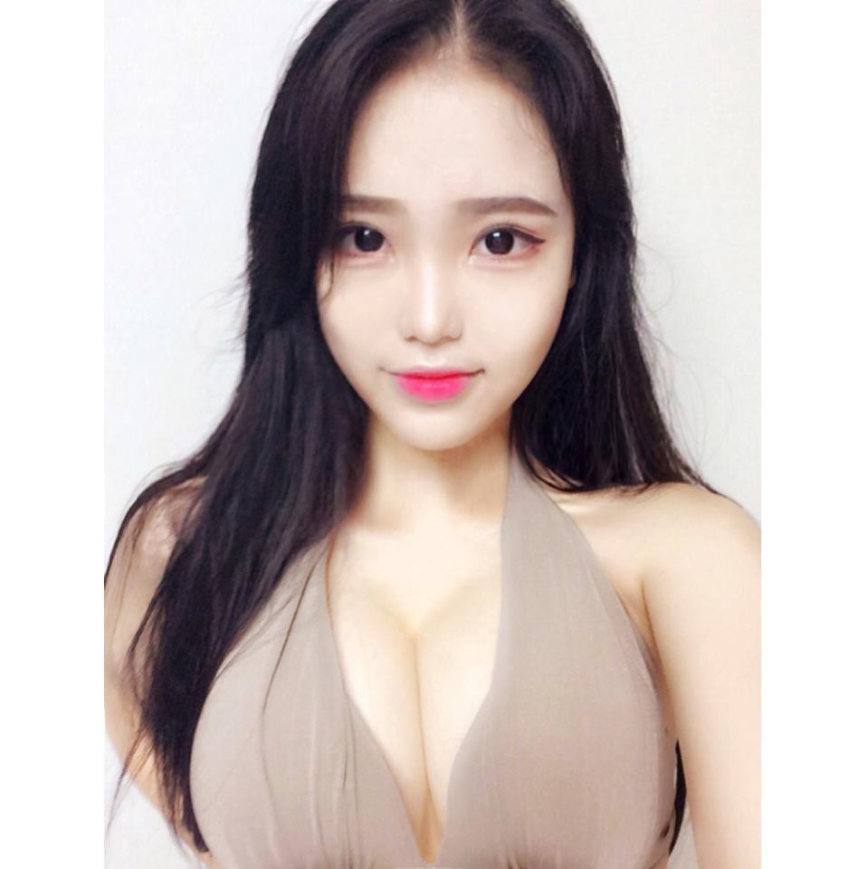 신논현건마